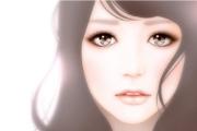 Naho Graphics